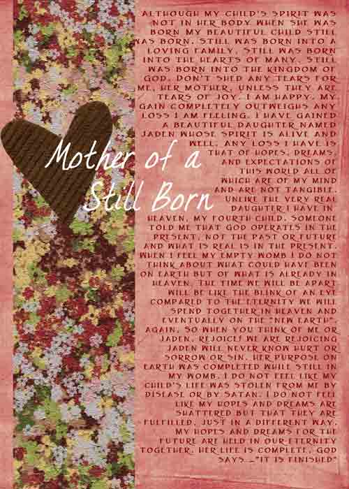 still-birth-poem-mother-of-a-still-born